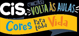 "Concurso ""Cores para Toda Vida CiS"""