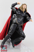 S.H. Figuarts Thor Endgame 22
