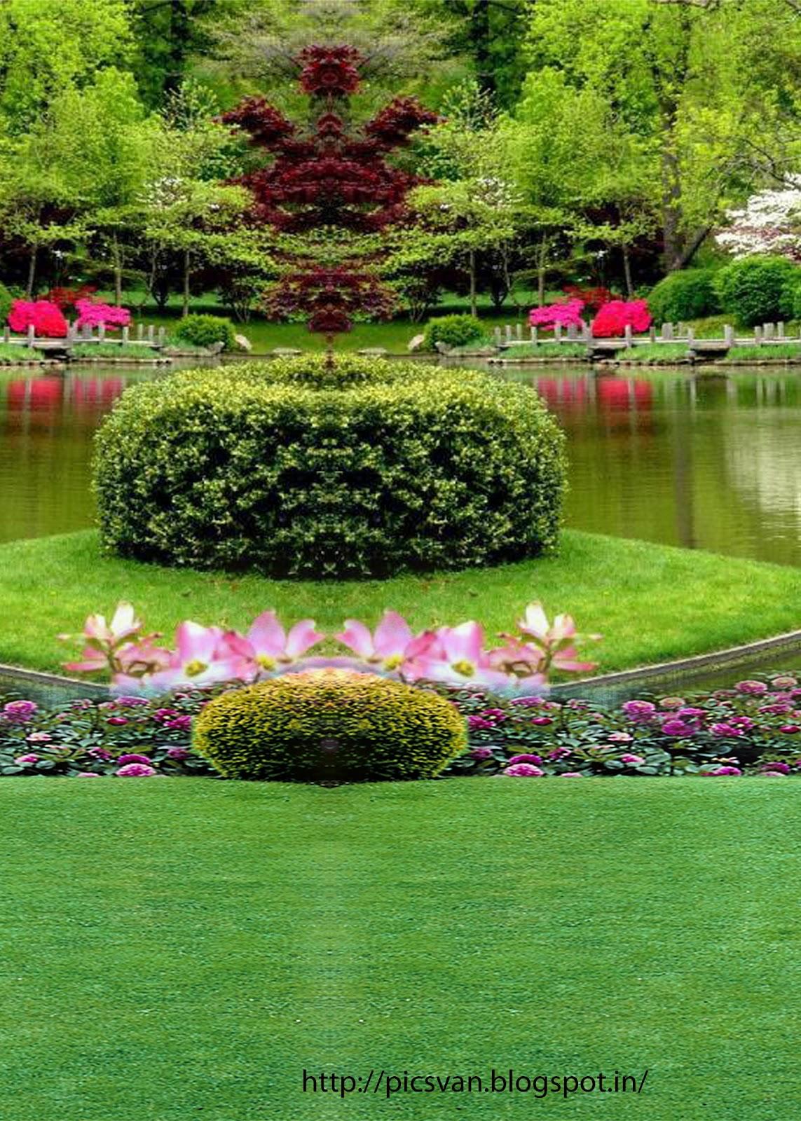4x6 Full Hd Photoshop Backgrounds Frames Www Picsbud Com