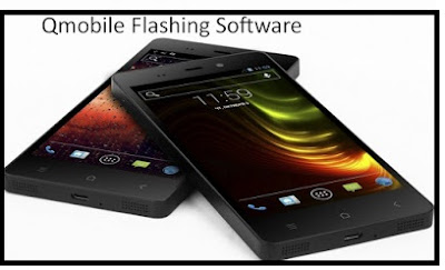 Qmobile-Flashing-Software-Tool-Free-Download-Free-For-PC