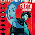 """Bleed Them Dry #1-2 Review: """"When Horror Becomes Wallpaper, You Get Numb"""""""