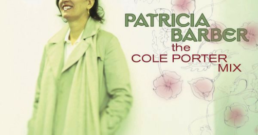 The Cole Porter Mix - Patricia Barber