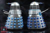 Custom 2015 Skaro Dalek (1965 Variant) 11