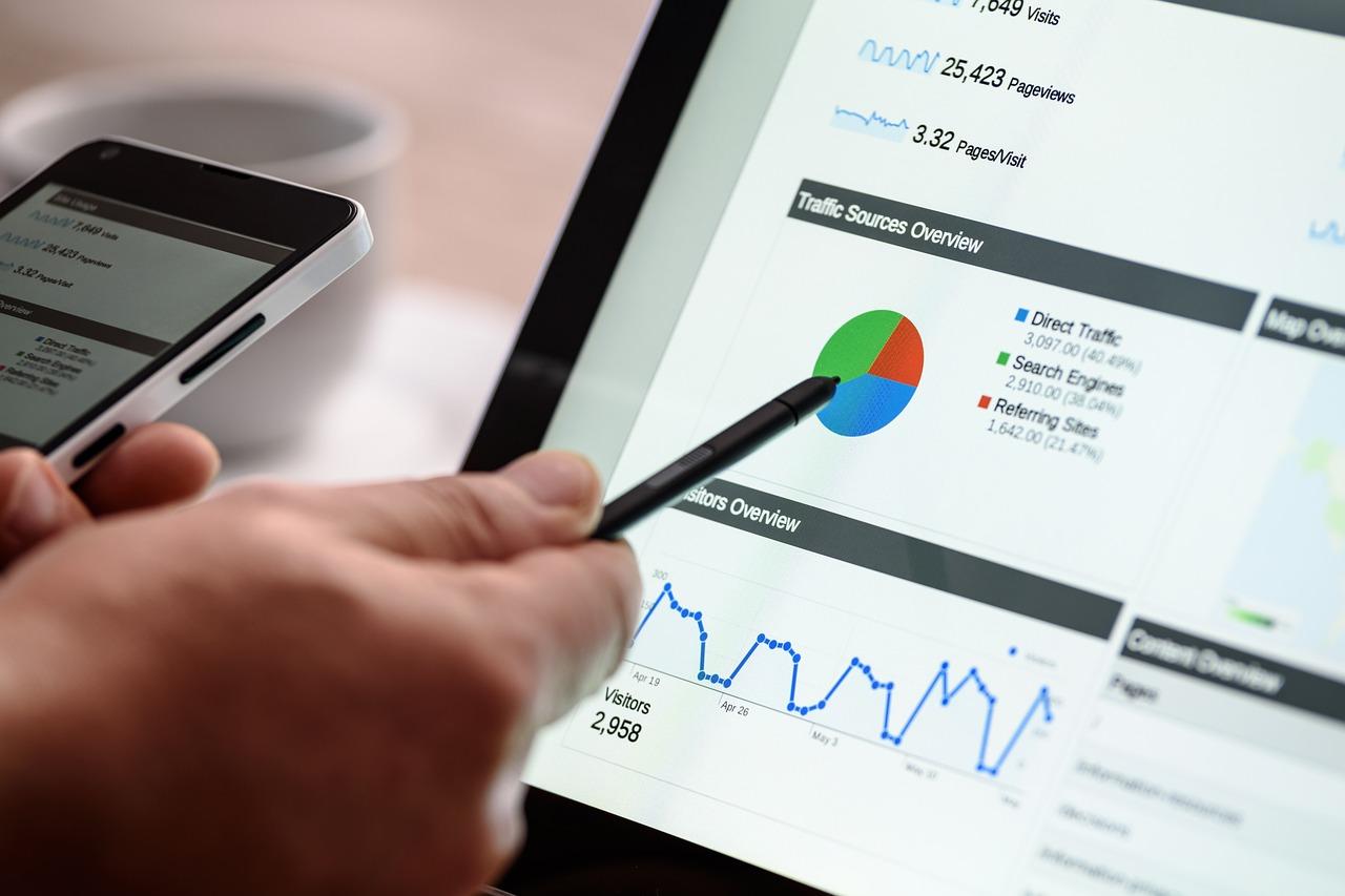 Strategi Menerapkan Digital Marketing untuk Pemula di Indonesia
