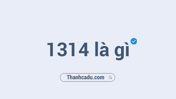 1314 mật mã tình yêu,1314 gibson drive bossier city la,1314 la gi,1314 mat ma,1314