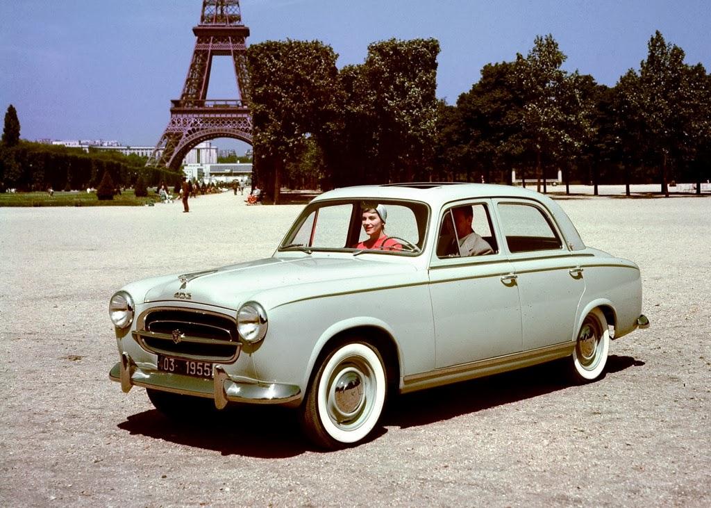 1960_cars_peugeot404_403.jpg