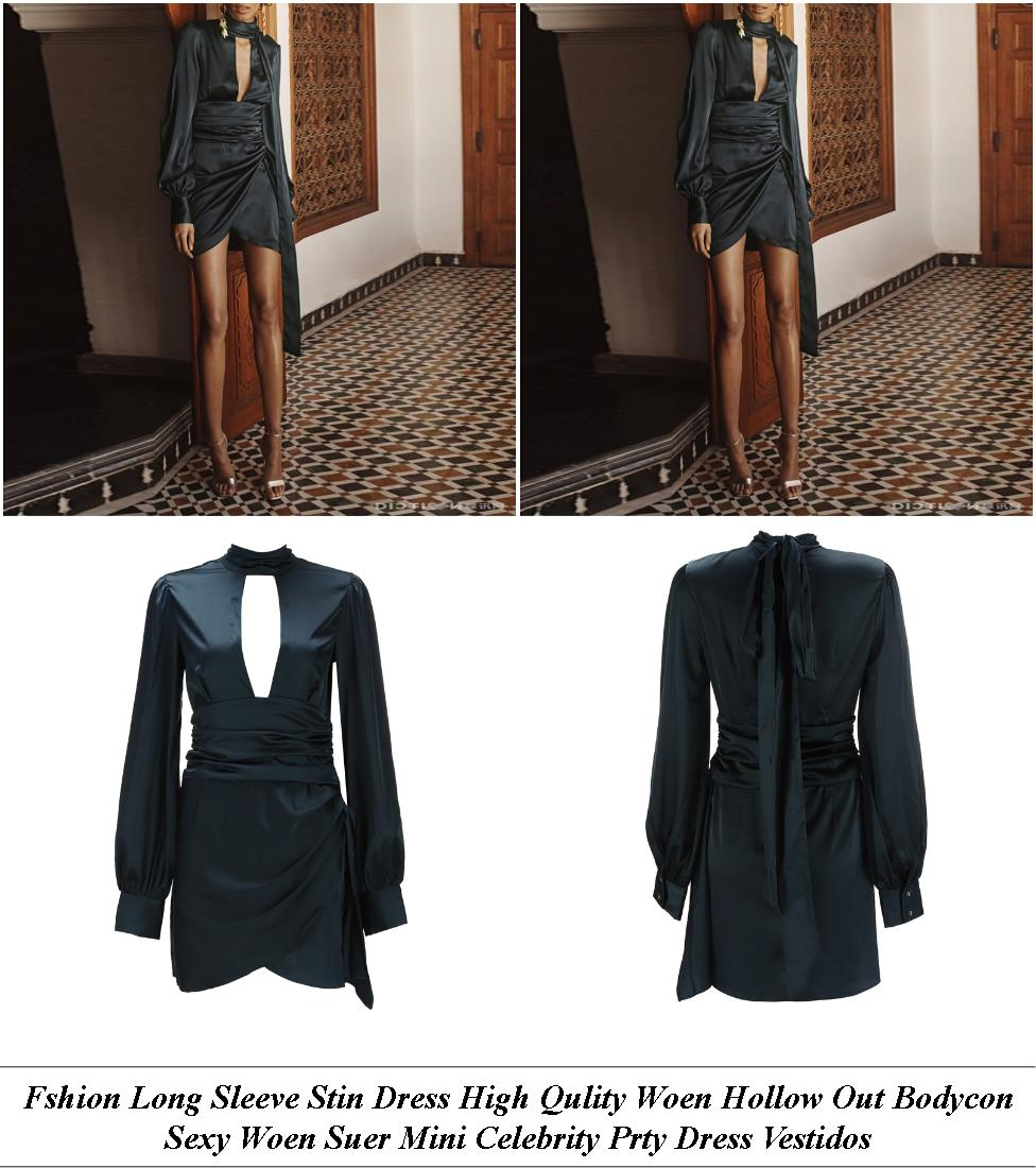 Homecoming Dresses - Store For Sale - Black Dress - Cheap Designer Clothes Womens