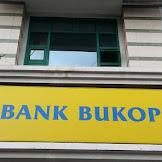 JAM BUKA BANK BUKOPIN TERBARU
