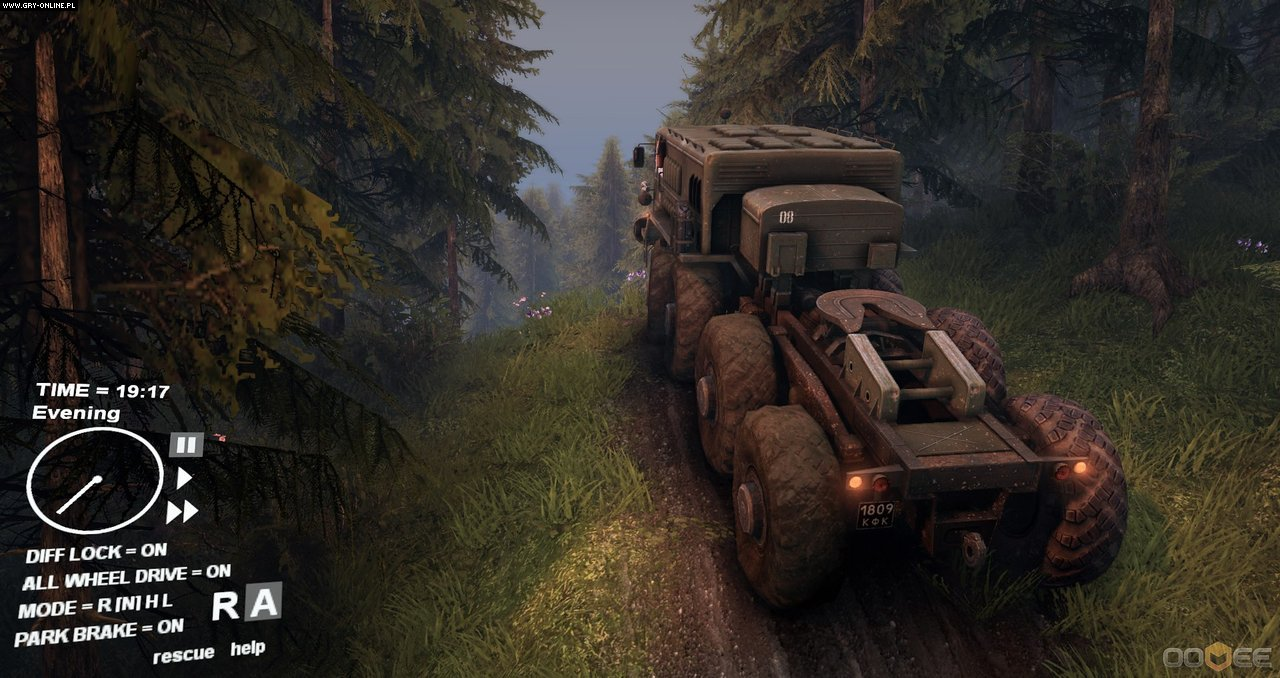 ANDROID TÉLÉCHARGER GRATUIT SPINTIRES