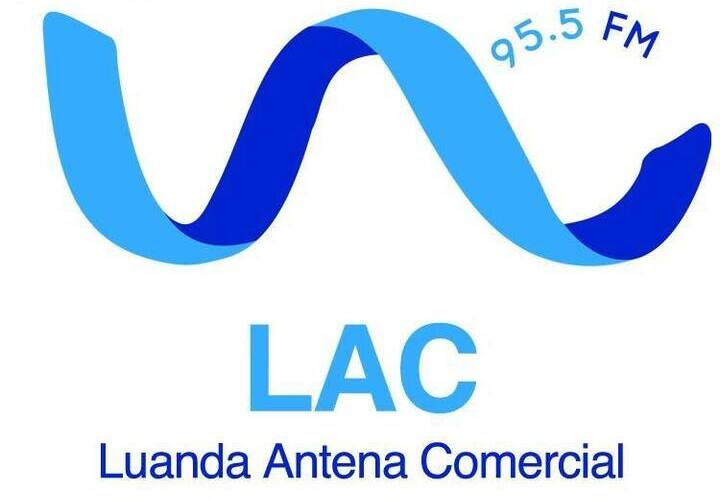 LAC Angola
