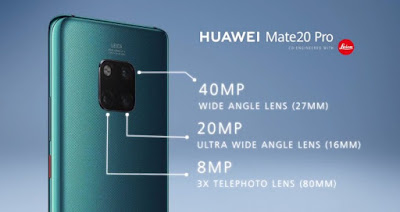 latest mobile, mobile Huawei Mate 20 Pro, latest mobile Huawei Mate 20 Pro, Huawei Mate 20 Pro, Mate 20 Pro full review, Mate 20 Pro, full review, reviews, review, mobile, phone, phones, Huawei, Huawei phones,