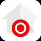 OnePlus Launcher APK v4.4.2.200408114510.c7e96db