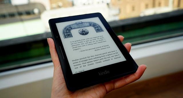 Как запустить книжный бизнес на Amazon. Старт онлайн бизнеса на книгах