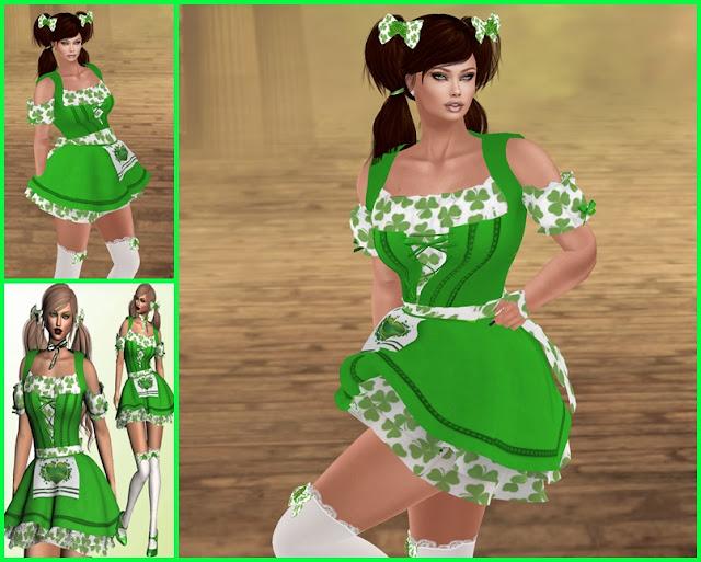 St. Patrick's Day... Você sabia ?