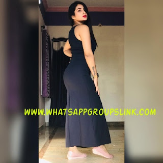Girls Whatsapp Groups Links 2021-Hourly Updated Join Share & Submit