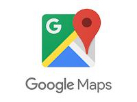 https://www.google.es/maps