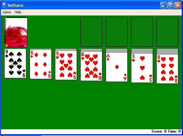 Get Classic Spider Solitaire - Microsoft Store