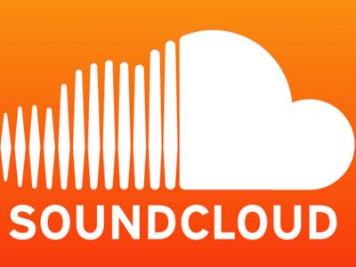 تطبيق لتحميل الملفات الصوتية والاستماع اليها