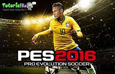 10 Lagu Soundtrack Pes 2016/2017 Full Album