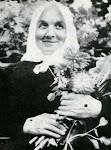 "Therese ""Resl"" Neumann Mystic and Stigmatist of Konnersreuth, Germany"