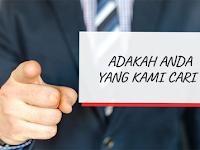 Jawatan Kosong Eksekutif di PTPTN - Minima SPM / Gaji RM1,600++