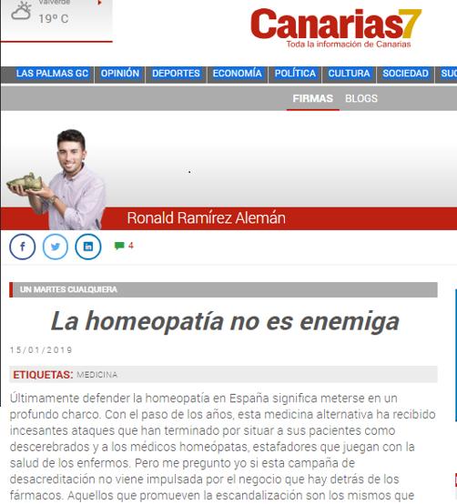 homeopat%25C3%25ADa%2Benemiga.png