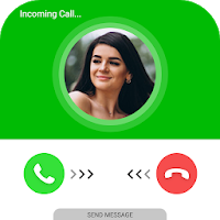 Fake Call, Call prank, Fake Caller ID Apk free Download for Android