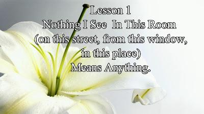 [Image: Lession%2B1.jpg]