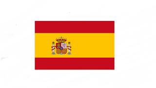 Teaching in Spain - Jobs in Madrid - Teaching Jobs in Spain - Jobs in Barcelona - How to Find a Job in Spain - How to Get a Job in Spain - Work in Spain