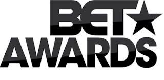2019 B.E.T Awards: Full List Of Nominees And Winners ( Check Full List)