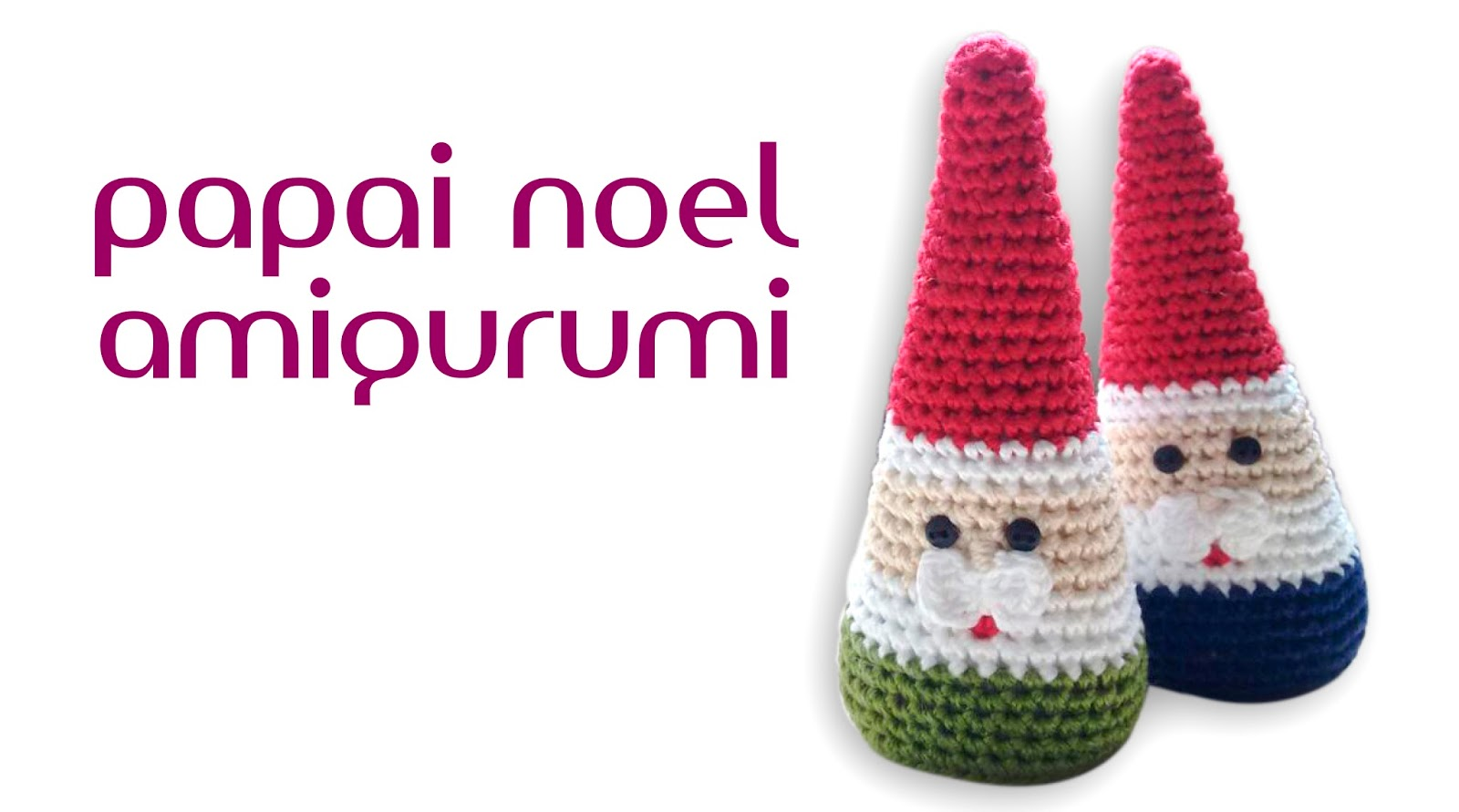 AMIGURUMI XÍCARA PORTA AGULHAS | Presentes de crochê, Almofadas de ... | 891x1600