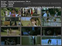 Quand j'avais 5 ans je m'ai tué (1994) Jean-Claude Sussfeld