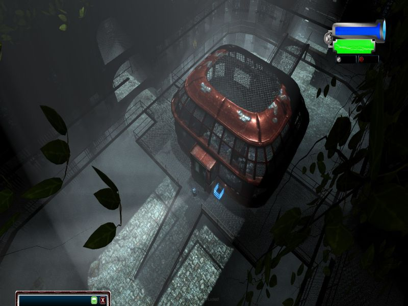 Download Shutter 2 Free Full Game For PC