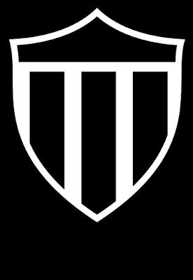 LIMA FÚTBOL CLUB