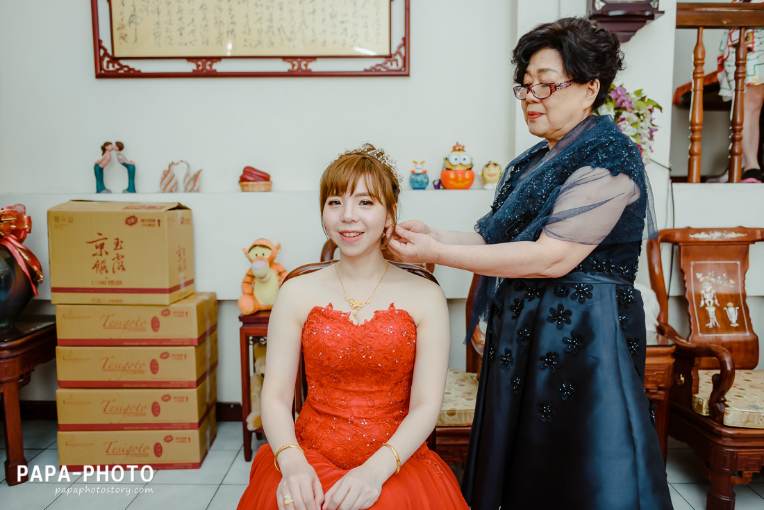 PAPA-PHOTO,婚攝,婚宴,成都愛樂婚宴,婚攝成都愛樂,成都愛樂,成都愛樂婚攝,成都愛樂婚宴會館,類婚紗