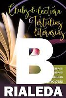http://bibliotecasoleiros.blogspot.com/search/label/Tertulias%20Literarias?updated-max=2019-04-09T09:47:00%2B02:00&max-results=20&start=40&by-date=false