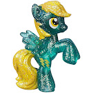 My Little Pony Wave 10B Sassaflash Blind Bag Pony