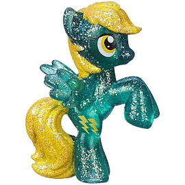 My Little Pony Wave 10 Sassaflash Blind Bag Pony