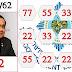 #ตรวจหวย การจับสลากไทย ผู้ชนะ จำนวน ของวันที่ 16/12/62 เคล็ดลับที่แน่ใจ