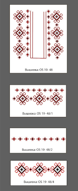 LinenBy OS-19-48