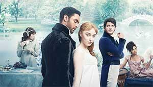 Best Netflix Hindi Dubbed Web Series & TV Shows List 2021