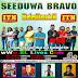 SEEDUWA BRAVO LIVE IN THISSAMAHARAMA 2018-04-15