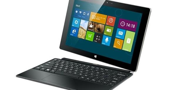 Laptop scheme