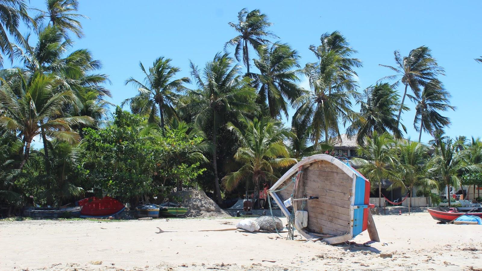 CONHEÇAM-ICARAIZINHO-DE-AMONTADA-CE (3)