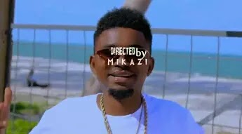 Download Video | Jerry A - Kikwete