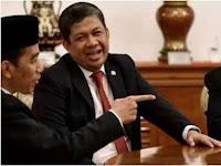 Halus Tapi Mengena Ke Ulu Hati Politikus Busuk, Begini Sindiran Jokowi Dihadapan Bupati