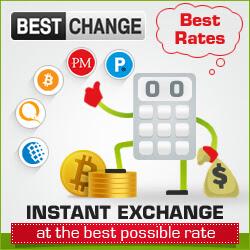 شرح موقع bestchange لربح 10 دولار يوميا بهذه الطريقة من هنا