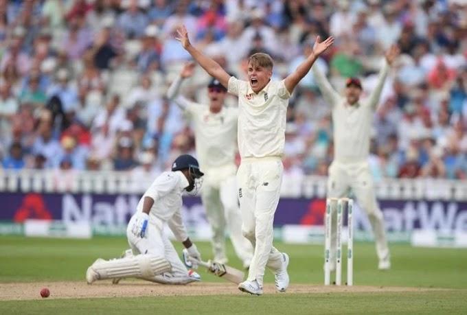 IND vs ENG: 144 साल के टेस्ट इतिहास में 23 खिलाड़ी हुए किंग पियर का शिकार, देखें पूरी लिस्ट