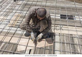 Tie the roof rod homedesigncc.com