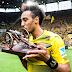 Quiz: Quem são os 10 maiores artilheiros do Borussia Dortmund na Bundesliga?
